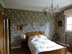 HAUTE-VIENNE. Saint-Mathieu.  Superbe villa de quatre chambres à rafraîchir sur un terrain de 4 500 m2 13/16