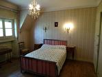 HAUTE-VIENNE. Saint-Mathieu.  Superbe villa de quatre chambres à rafraîchir sur un terrain de 4 500 m2 14/16