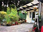 Côtes D'Armor (22) Ploeuc L'Hermitage Maison 1 chambre, belle jardin 2435 m2 plus maison à rénover 2/18
