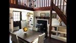 Côtes D'Armor (22) Ploeuc L'Hermitage Maison 1 chambre, belle jardin 2435 m2 plus maison à rénover 6/18