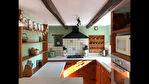 Côtes D'Armor (22) Ploeuc L'Hermitage Maison 1 chambre, belle jardin 2435 m2 plus maison à rénover 9/18