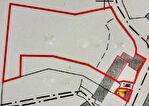 Côtes D'Armor (22) Ploeuc L'Hermitage Maison 1 chambre, belle jardin 2435 m2 plus maison à rénover 18/18