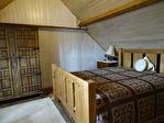 FINISTERE -HUELGOAT - Une maison individuelle de 4 chambres située à seulement 5 minutes à pied du centre-ville ! 11/18