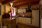 FINISTERE - proche Carhaix - Maison mitoyenne avec trois chambres dans un hameau 2/14