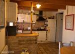 FINISTERE - proche Carhaix - Maison mitoyenne avec trois chambres dans un hameau 3/14