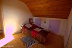 FINISTERE - proche Carhaix - Maison mitoyenne avec trois chambres dans un hameau 9/14