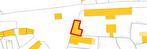 FINISTERE - proche Carhaix - Maison mitoyenne avec trois chambres dans un hameau 14/14