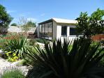 COTES D'ARMOR -KERIEN : Maison individuelle de 4 chambres avec 17856m2 de terrain 13/18