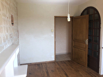 TARN ET GARONNE.  PROCHE TOUFFAILLES. Maison recent avec 6 chambres, jolie vues 12/18