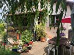 TARN ET GARONNE  PROCHE LAUZERTE  Maison au bord dy village avec 7 chambres, piscine 1.39 hectares jolie views 2/18