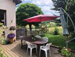 TARN ET GARONNE  PROCHE LAUZERTE  Maison au bord dy village avec 7 chambres, piscine 1.39 hectares jolie views 4/18