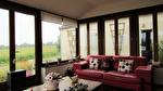 Morbihan, près de Cleguerec, maison indépendante avec 2 chambres, près du lac de Guerladan. 8/18