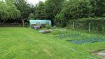 Morbihan, près de Cleguerec, maison indépendante avec 2 chambres, près du lac de Guerladan. 16/18