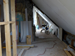 CALLAC - LOHUEC - Deux mas en pierre indépendants avec 12155m2 de terrain. Une des maisons a besoin d'être rénovée. 14/18