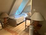 LOT ET GARONNE. PROCHE MIRAMONT DE GUYENNE,Maison de character en pierre avec 4 chambre, Gite 1 chambre, piscine Miramont De Guyenne 8 pièce(s) 250 m2 12/17