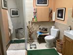 LOT ET GARONNE. PROCHE MIRAMONT DE GUYENNE,Maison de character en pierre avec 4 chambre, Gite 1 chambre, piscine Miramont De Guyenne 8 pièce(s) 250 m2 16/17
