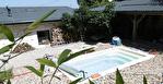LOT ET GARONNE. PROCHE MIRAMONT DE GUYENNE,Maison de character en pierre avec 4 chambre, Gite 1 chambre, piscine Miramont De Guyenne 8 pièce(s) 250 m2 17/17