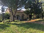 TARN ET GARONNE. GASQUES  Jolie maison en pierre avec dependants et 1,67 hectares 1/18