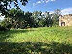 TARN ET GARONNE. GASQUES  Jolie maison en pierre avec dependants et 1,67 hectares 14/18