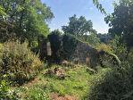 TARN ET GARONNE. GASQUES  Jolie maison en pierre avec dependants et 1,67 hectares 15/18