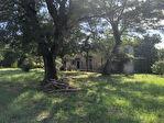 TARN ET GARONNE. GASQUES  Jolie maison en pierre avec dependants et 1,67 hectares 18/18