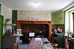 CORREZE.  Chamboulive.  Maison en pierre avec 4 chambres (potentiel pour 5), puits, four à pain, atelier, abri de voiture et jardins de 925m2. 6/18