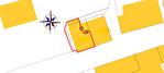 SILFIAC : maison 5 pièces à vendre 16/16