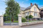 CORREZE. St Priest de Gimel. Maison en pierre avec 3 chambres et jardin de 441m2 1/14