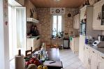 CORREZE. St Priest de Gimel. Maison en pierre avec 3 chambres et jardin de 441m2 6/14