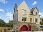 COTES D'ARMOR - MAEL CARHAIX - Une maison individuelle de 3 chambres à distance de marche de Mael-Carhaix 1/17