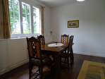 COTES D'ARMOR - MAEL CARHAIX - Une maison individuelle de 3 chambres à distance de marche de Mael-Carhaix 5/17
