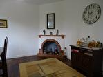 COTES D'ARMOR - MAEL CARHAIX - Une maison individuelle de 3 chambres à distance de marche de Mael-Carhaix 6/17
