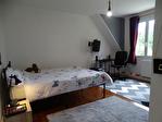 COTES D'ARMOR - MAEL CARHAIX - Une maison individuelle de 3 chambres à distance de marche de Mael-Carhaix 12/17