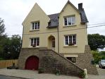 COTES D'ARMOR - MAEL CARHAIX - Une maison individuelle de 3 chambres à distance de marche de Mael-Carhaix 17/17