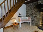 COTES D'ARMOR -COTES D'ARMOR- GLOMEL - Une maison individuelle à vendre au centre d'un joli village. 3/18