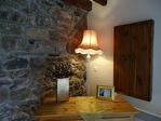COTES D'ARMOR -COTES D'ARMOR- GLOMEL - Une maison individuelle à vendre au centre d'un joli village. 10/18