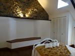 COTES D'ARMOR -COTES D'ARMOR- GLOMEL - Une maison individuelle à vendre au centre d'un joli village. 13/18