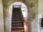 TARN ET GARONNE.  CASTELSAGRAT   Maison en pierre avec 4 chambres, grand atelier, piscine 3.4 hectares. Belle Vues 10/18