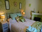 COTES D'ARMOR -PAULE - Une grande maison familiale de 4 chambres avec un spa de nage chauffé 12/18