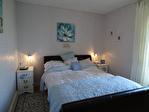 COTES D'ARMOR -PAULE - Une grande maison familiale de 4 chambres avec un spa de nage chauffé 13/18