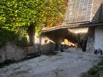 TARN ET GARONNE.  MONTAIGU DE QUERCY - Maison en pierre avec 2 chambres, toit terrasse et parking 3/18