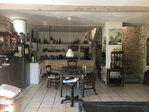 TARN ET GARONNE.  MONTAIGU DE QUERCY - Maison en pierre avec 2 chambres, toit terrasse et parking 4/18