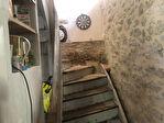 TARN ET GARONNE.  MONTAIGU DE QUERCY - Maison en pierre avec 2 chambres, toit terrasse et parking 7/18