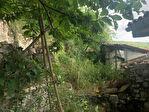 TARN ET GARONNE.  MONTAIGU DE QUERCY - Maison en pierre avec 2 chambres, toit terrasse et parking 17/18