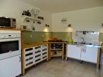 COTES D'ARMOR - PLEVIN - Maison individuelle de 3 chambres à vendre au centre d'un village. 6/18