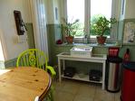 COTES D'ARMOR - PLEVIN - Maison individuelle de 3 chambres à vendre au centre d'un village. 7/18