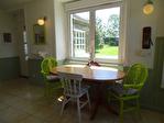 COTES D'ARMOR - PLEVIN - Maison individuelle de 3 chambres à vendre au centre d'un village. 8/18