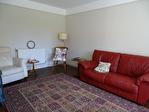 COTES D'ARMOR - PLEVIN - Maison individuelle de 3 chambres à vendre au centre d'un village. 9/18
