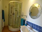COTES D'ARMOR - PLEVIN - Maison individuelle de 3 chambres à vendre au centre d'un village. 12/18