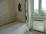 COTES D'ARMOR - PLEVIN - Maison individuelle de 3 chambres à vendre au centre d'un village. 13/18